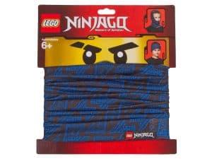 lego ninjago bandana 853533