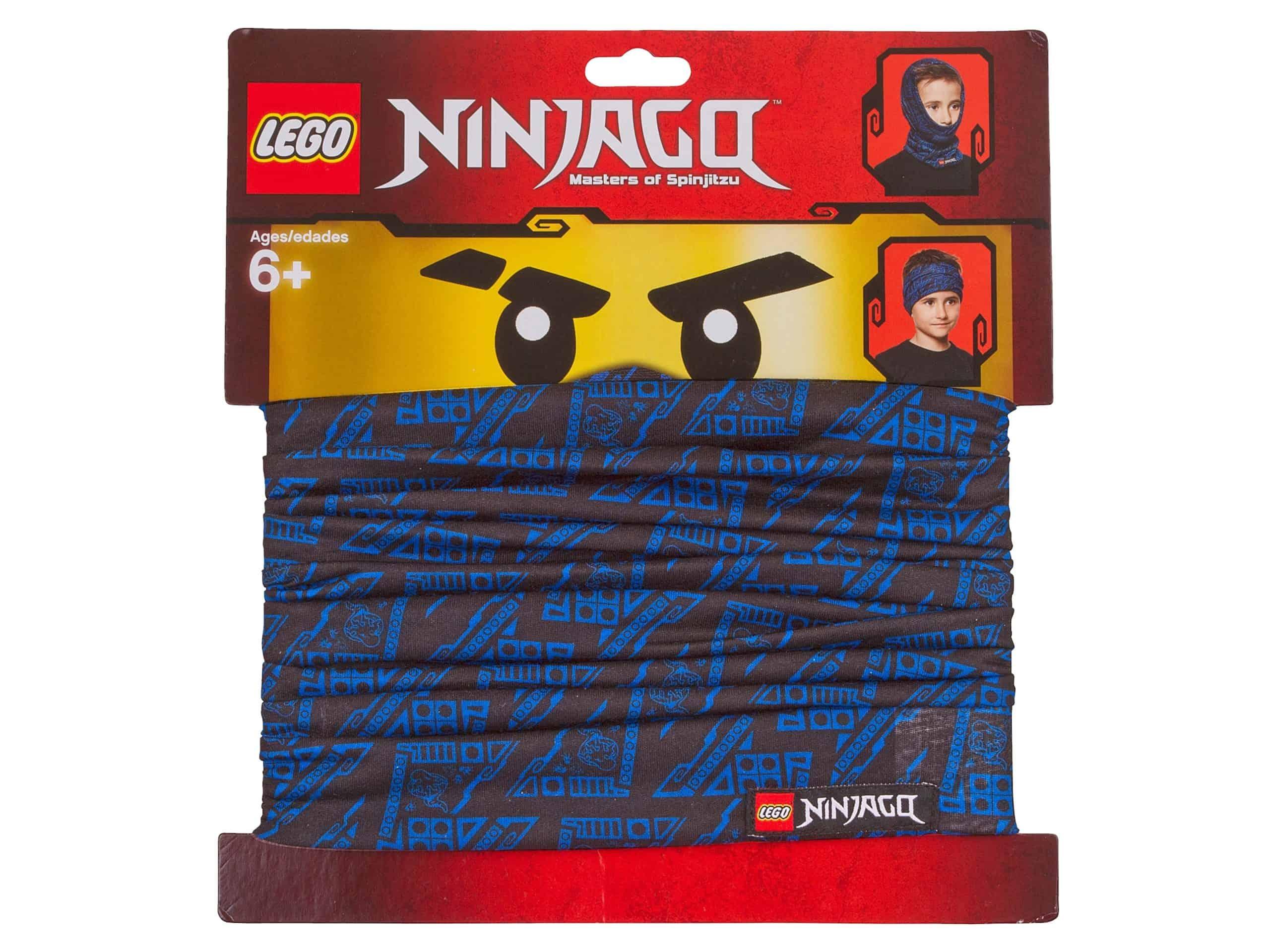 lego ninjago bandana 853533 scaled
