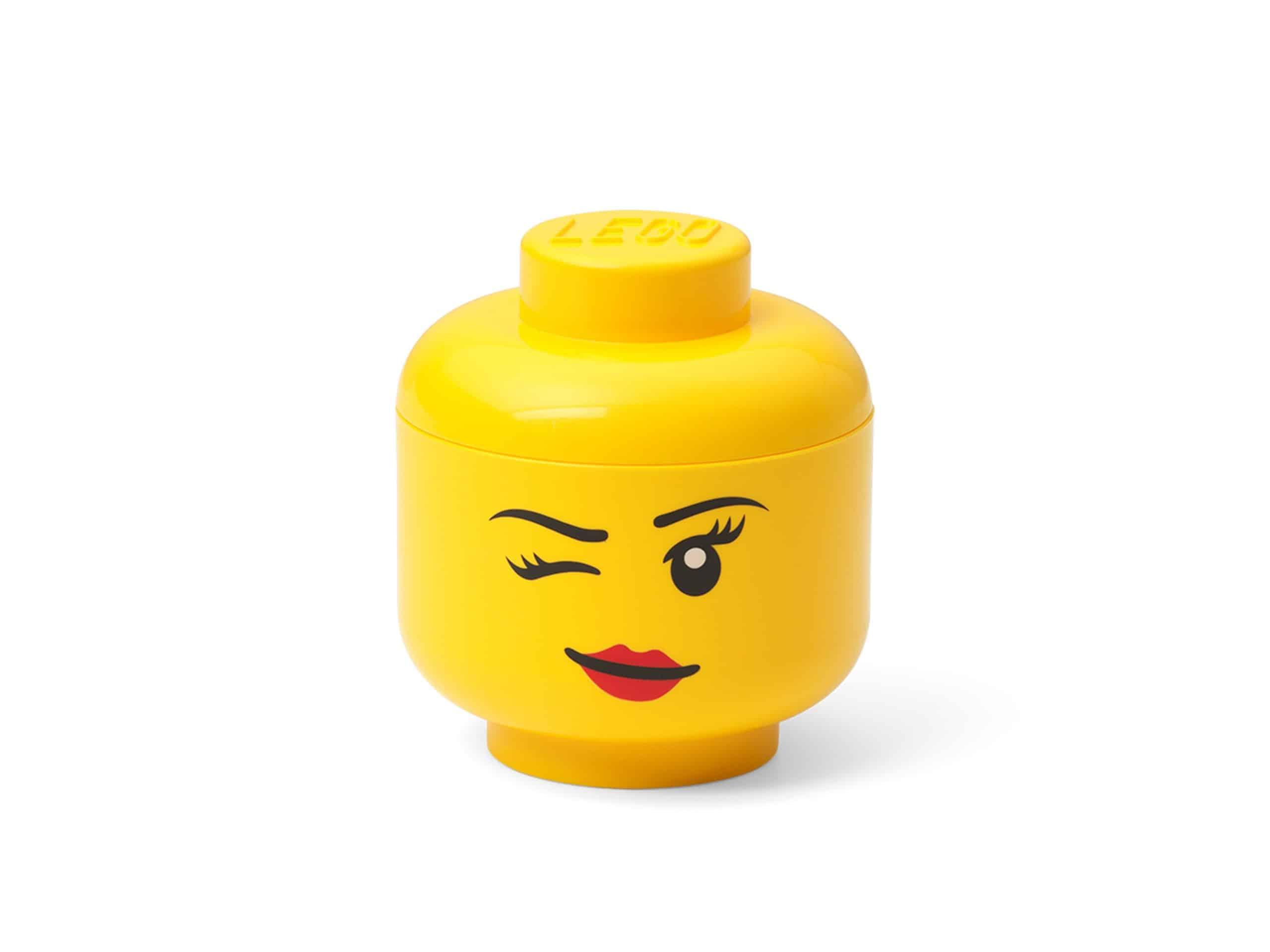 lego opberghoofd klein knipogend 5006211 scaled
