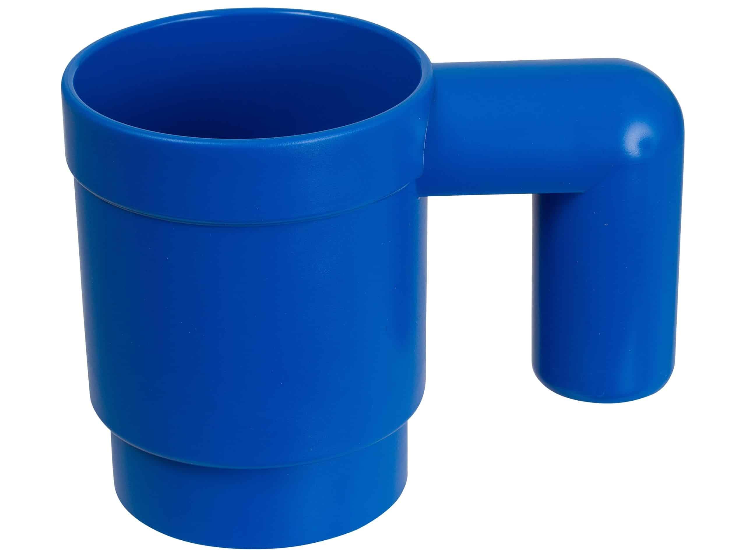 lego reuzendrinkbeker blauw 853465 scaled