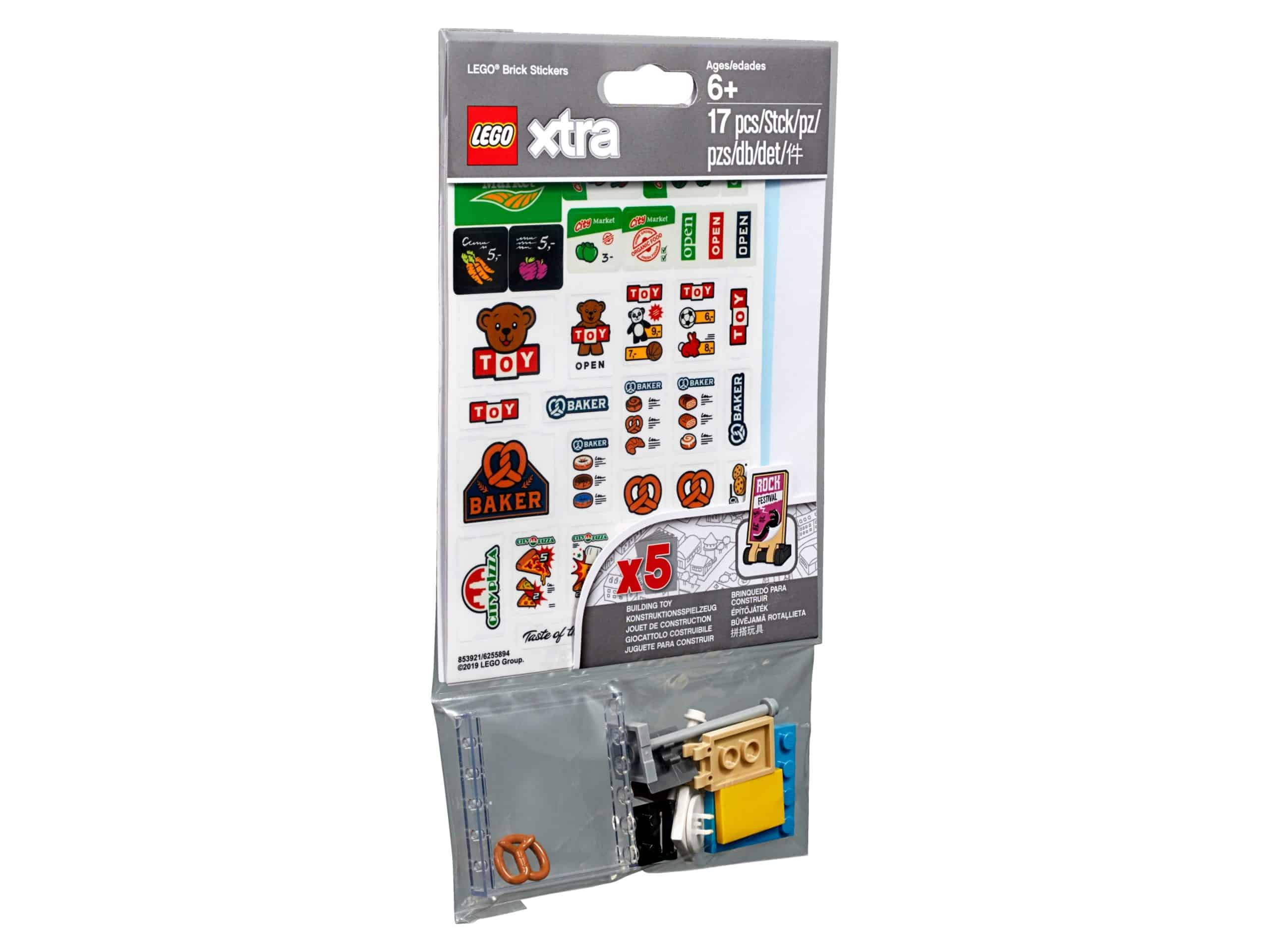 lego xtra stenenstickers 853921 scaled