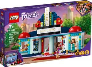 lego 41448 heartlake city bioscoop