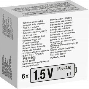 lego 88015 batterijhouder