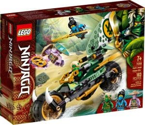 lego 71745 lloyds junglechopper