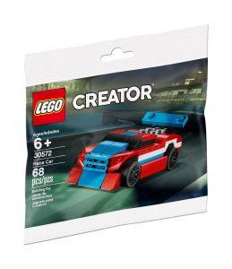 lego 30572 racewagen