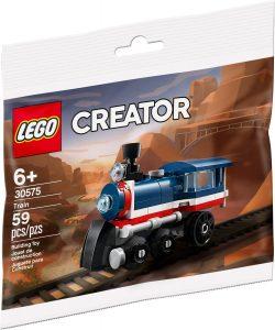 lego 30575 trein
