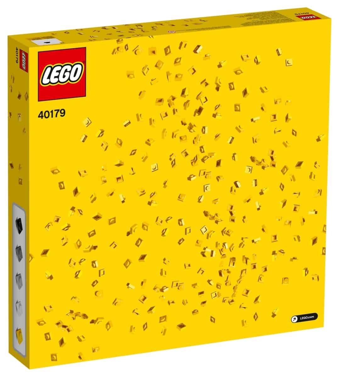 40179 officiele lego 40179 winkel nl