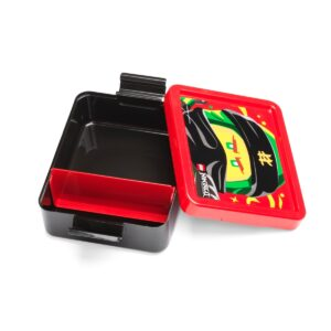 lego 5005929 ninjago lunchtrommel