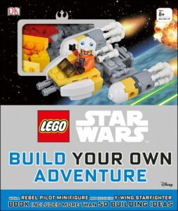 lego 5006812 build your own adventure
