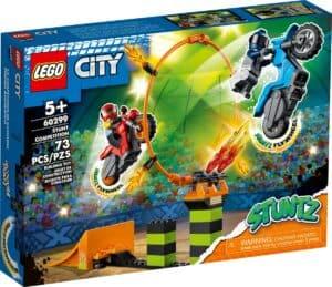 lego 60299 stuntcompetitie