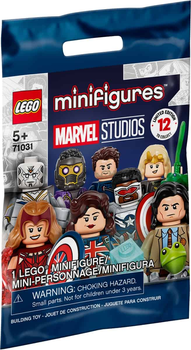 lego 71031 minifiguren marvel studios