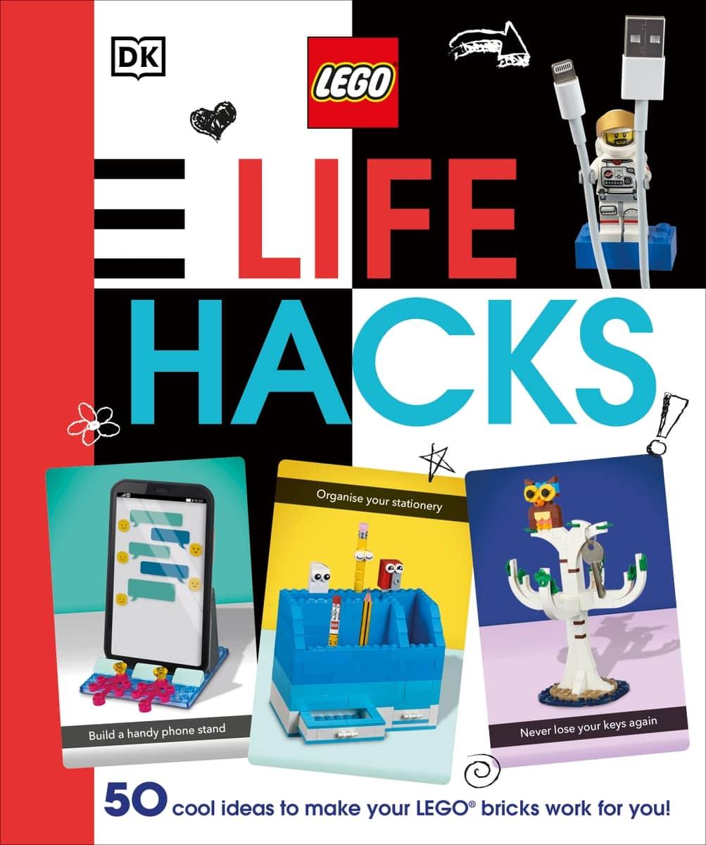 lego 5006854 lifehacks